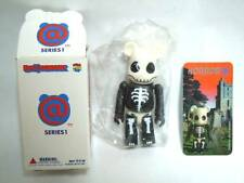 "Medicom Bearbrick Series 1 ""Horror"" Be@rbrick"