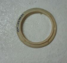 DEWALT 151553-00 DUST SEAL/BRAKE FOR RANDOM  ORBIT SANDER