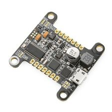 Lumenier DLUX OSD (On Screen Display) 6302