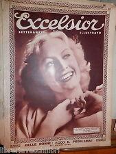 Joan Crawford Stella verde Mary Brin Janet Gaynor Nancy Carroll Holmes Zenith di