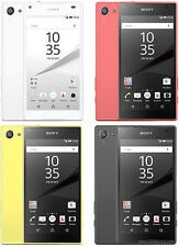 BNEW Sony Xperia Z5 Compact E5823 janjanman120