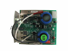 Graco Motor Control Circuit Board 243229 243-229 for Magnum XR9