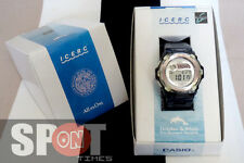 Casio Baby G Dolphin & Whale Ladies Watch BG-3000K-2D