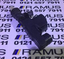 92862421100 Genuine Porsche central locking actuator