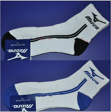 Free shipping 2 Pair  Men's sport Table tennis cotton Thick socks #08