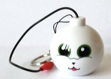 Mitec CUTE PUSSY Speaker & Compatible iPod,iPhone,iPad,Android