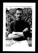 Gil Merrick England WM 1954  Foto Original Signiert+A 150973