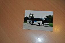 PHOTO DE PRESSE ( PRESS PHOTO ) Setra S 315 UL ME093