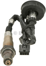 New Bosch Oxygen Sensor 13417 For Mitsubishi 1995-2000