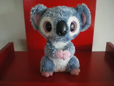 Ty Beanie Boo KOOKY koala 6 inch NO TAG. PLS READ DESCRIPTION FULLY B4 PURCHASE