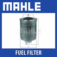 Mahle Fuel Filter KC109 - Fits Ford Transit 1997 to 2000 - Genuine Part