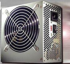 New 500W Power Supply for Dell Optiplex MINI TOWER PC 960 MT P192M L305P-03 PS
