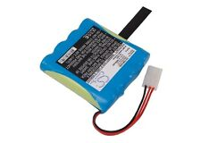 UK Battery for Trimble GIS TSCe H-075-335-200R-032 A075-2003 HR4/3AU-F4C 4.8V