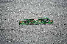 NEW Genuine ASUS U31SD Touchpad Buttons LED Board 90r-n4ltp1000y from EU