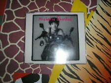 CD Pop Michelle Shocked Come A Long Way MCD MERCURY
