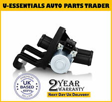 NEW HCV HEATER CONTROL VALVE FOR FORD KA 1996-2007 / WATER FLANGE OEM QUALITY