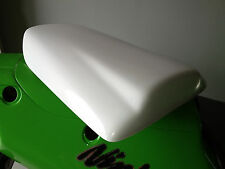 KAWASAKI ZX7R 1996-2003 CUSTOM REAR SEAT COWL COVER