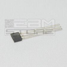 A1302 sensore a effetto di HALL arduino pic - ART. CE05