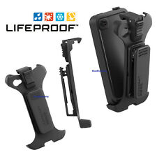 New Authentic Lifeproof Belt Clip Holster for iPhone 4/4s Case - 1031
