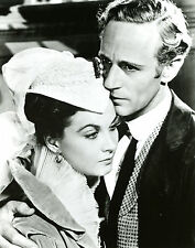 Vivien Leigh Leslie Howard Gone With the Wind 8x10 photo S2985