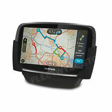 TomTom Fixed Installation Dash Mount Cradel GO 500 5000 PRO 5250/7250 (Truck)