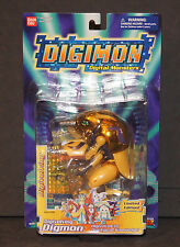 Digimon LIMITED EDITION DIGIVOLVING DIGMON Digi-Egg New Sealed MISP Bandai