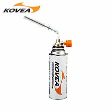 KT-2104 BRAZING Professional Gas Torch