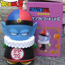 Anime DRAGON BALL Z Pilaf Monster Action PVC Figure Toy 16cm High New with Box