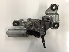 Volvo V70 (2000 - 2006) rear window wiper motor 9154525