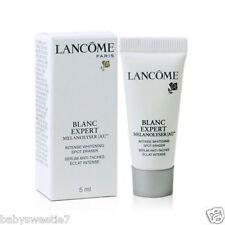 Lancome Blanc Expert Melanolyser [AI] Intense Whitening Spot Eraser 5MLFREE SHIP