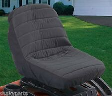 Universal Lawn Tractor Seat Cover