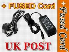 CHARGER ADAPTER FOR SAMSUNG Laptop NP-S3520-A02UK RC520-S02UK NP-RF511-S02UK PSU