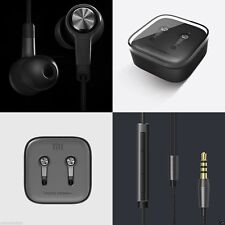 3.5mm Xiaomi Piston 3 3rd In-ear Casques Headphone Earphone With Remote & Mic LW