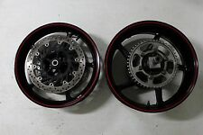 2009 2010 2011 2012 2013 2014 09 10 11 12 14 R1 FRONT BACK RIM RIMS WHEEL WHEELS