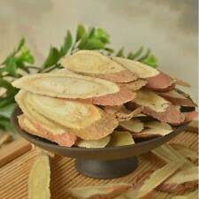 500g Top Grade Purely Natural Organic Licorice Root Slices Herbal Tea