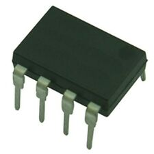 6N138 Darlington Opto-Isolator Integrated Circuit