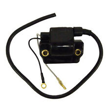 New Ignition Coil without Boot For Yamaha 115-200hp 6E5-85570-10-00