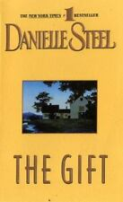 The Gift, Danielle Steel, 0440221315, Book, Acceptable