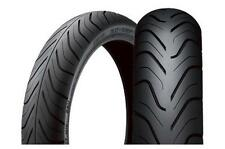 IRC Road Winner RX-02 Tire Rear - 120/80-17 302657* 0306-0432