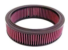 Performance K&N Filters E-1100 Air Filter For Sale