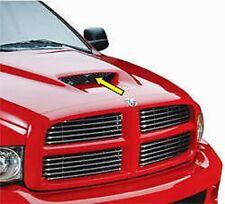 Ram Dodge 2002-2008 SRT Fiberglass Hood