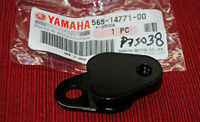 YAMAHA GENUINE OEM 565-14771-00-00 NEW EXHAUST MUFFLER STAY B-031