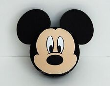 Disney - Mickey Mouse - Mickey Face Antenna Topper