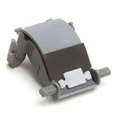 Lexmark 40X5472 40X8419 Separatore ADF Pad X264 X363 X364 X463 X464 X466 X543
