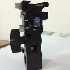 Hot Sale Type B Flash Shoe Holder Applied For Camera Canon Nikon Pentax Olympus