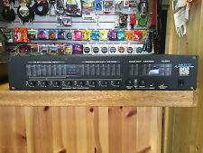 MOTU 896 96kHz Firewire Audio Interface
