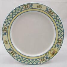Villeroy & and Boch VAVRO CORPO hotelware 0131F - dinner / buffet plate 29cm