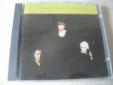 THE HUMAN LEAGUE - TELL ME WHEN - UK CD SINGLE - PART 1