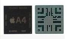 New Original A4 CPU IC Chip for iPhone 4