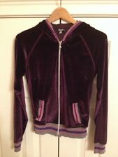 D&G Dolce & Gabbana Hoodie Made in Italy.  Size EU 42 (B36)